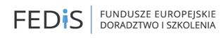FEDiS - pozyskiwanie dotacji unijnych dla Firm