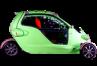 S.A.M. Polska - polski producent pojazdów elektrycznych