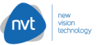 NVT - dynamicznie rozwijająca się firma informatyczna