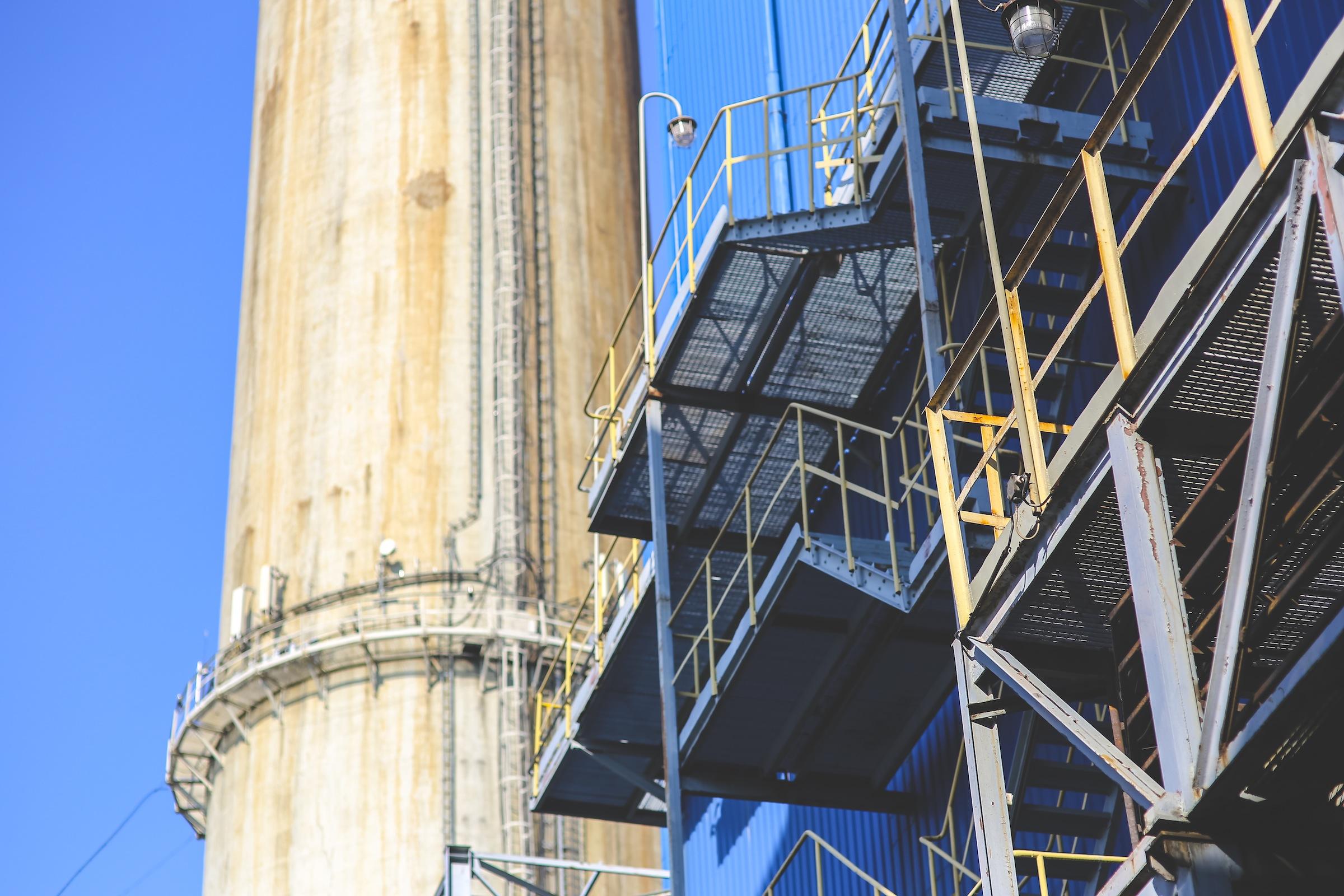 Dotacje dla firm na badania przemysłowe z programu NCBiR