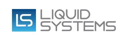 Liquid Systems - innowacyjne wdrożenia IT