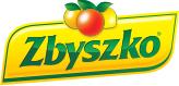 Zbyszko - producent napojów