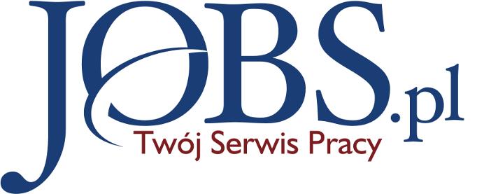 Jobs.pl - czołowy portal pośrednictwa pracy na rynku polskim