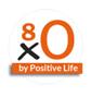 Positive Life - platforma e-learningowa W.Eichelbergera