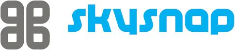 Skysnap - drony, innowacje